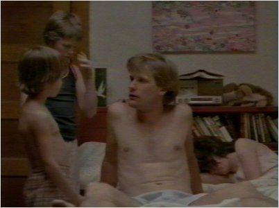 Imagem 5 do filme Laços de Ternura