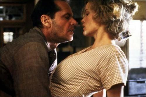 Imagem 3 do filme O Destino Bate à sua Porta