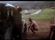 Imagem 5 do filme O Destino Bate à sua Porta