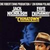 Imagem 6 do filme Chinatown