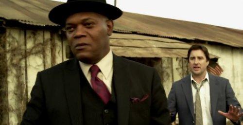 Imagem 4 do filme Encontro Maligno