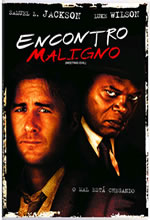 Poster do filme Encontro Maligno