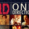 Imagem 5 do filme One Direction: This Is Us