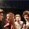 Imagem 13 do filme One Direction: This Is Us