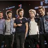 Imagem 16 do filme One Direction: This Is Us