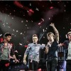 Imagem 18 do filme One Direction: This Is Us