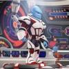 Imagem 11 do filme A Fuga do Planeta Terra