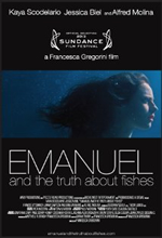 Emanuel and the Truth Fishes