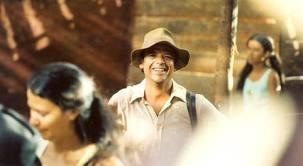 Imagem 4 do filme 2 Filhos de Francisco