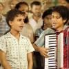 Imagem 6 do filme 2 Filhos de Francisco