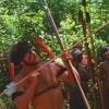 Imagem 4 do filme Segredos da Tribo