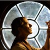 Imagem 3 do filme As Crônicas de Spiderwick