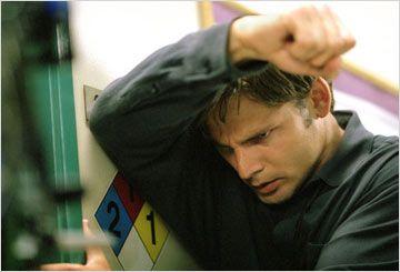 Imagem 3 do filme Hulk