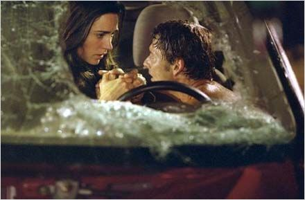 Imagem 5 do filme Hulk