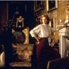 Imagem 1 do filme A Taça de Ouro