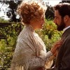Imagem 5 do filme A Taça de Ouro