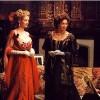 Imagem 6 do filme A Taça de Ouro
