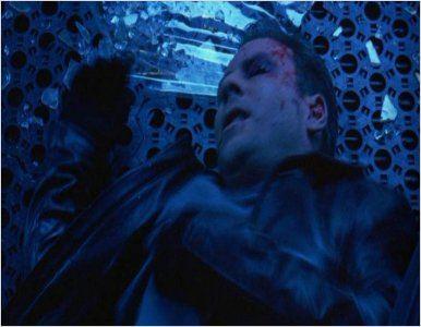 Imagem 3 do filme Perseguição