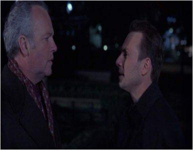 Imagem 4 do filme Perseguição
