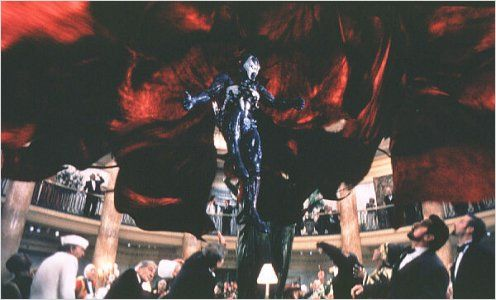 Imagem 1 do filme Spawn - O Soldado do Inferno
