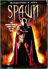 Imagem 4 do filme Spawn - O Soldado do Inferno
