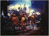 Imagem 3 do filme Gandhi