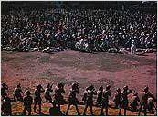 Imagem 5 do filme Gandhi