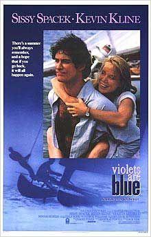 Imagem 2 do filme As Violetas São Azuis