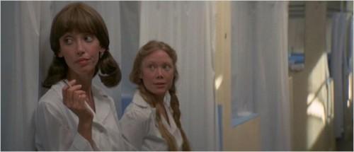 Imagem 3 do filme Três Mulheres