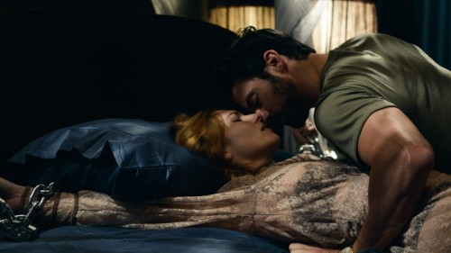 Imagem 4 do filme Kiss of the Damned