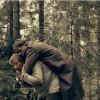 Imagem 5 do filme Na Neblina