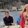 Imagem 2 do filme Amor é Tudo o que Você Precisa