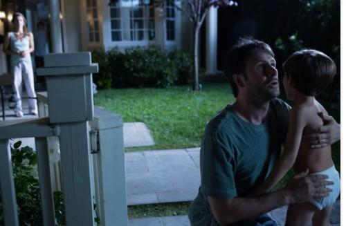 Imagem 3 do filme Os Escolhidos
