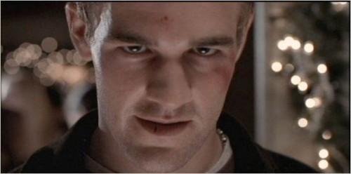 Imagem 2 do filme Regras da Atração