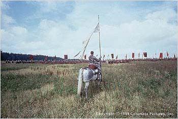 Imagem 3 do filme Joana d'Arc
