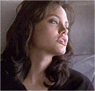 Imagem 1 do filme Gia - Fama e Destruição