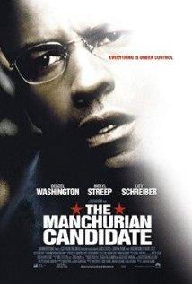 Poster do filme Sob o Domínio do Mal