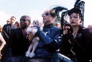 Imagem 3 do filme Zoolander