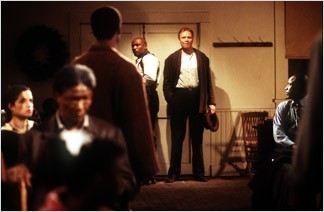 Imagem 3 do filme O Massacre de Rosewood