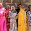 Imagem 3 do filme Mulheres Africanas - A Rede Invisível