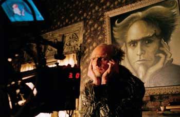 Imagem 2 do filme Desventuras em Série