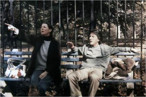 Imagem 4 do filme Kramer vs. Kramer