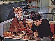 Imagem 4 do filme John & Mary