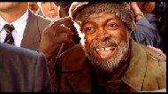 Imagem 2 do filme Politicamente Incorreto