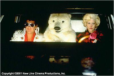 Imagem 2 do filme Ricos, Bonitos e Infiéis