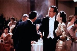 Imagem 3 do filme Bugsy