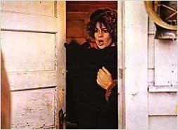 Imagem 4 do filme Onde os Homens São Homens