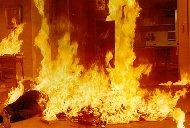 Imagem 1 do filme Fahrenheit 451
