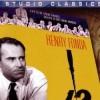 Imagem 1 do filme 12 Homens e uma Sentença