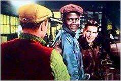 Imagem 2 do filme Um Homem Tem Três Metros de Altura